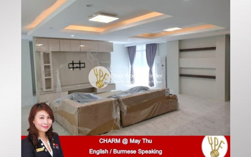 LT1904005772: 4 bedrooms cheap unit for rent in Ahlone image