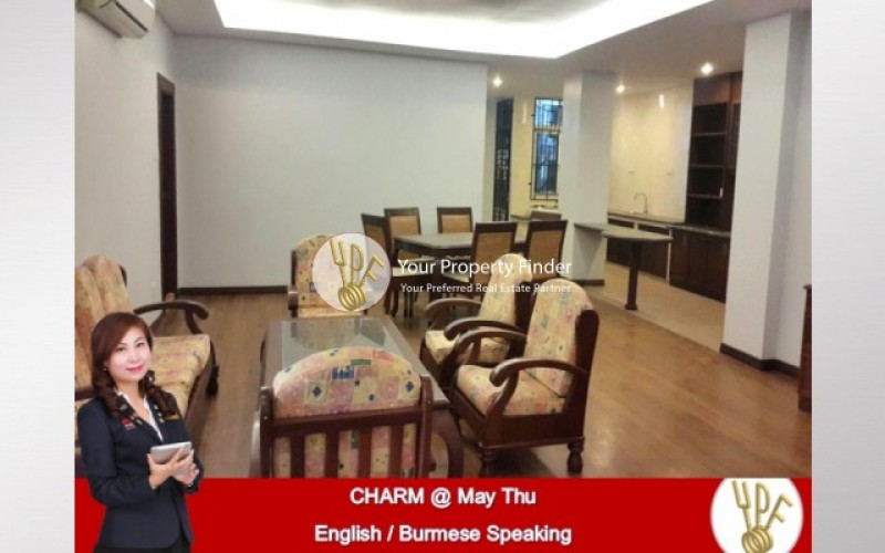 LT1805002018: 2 BR unit for rent in Grand Myay Nu Condo. image