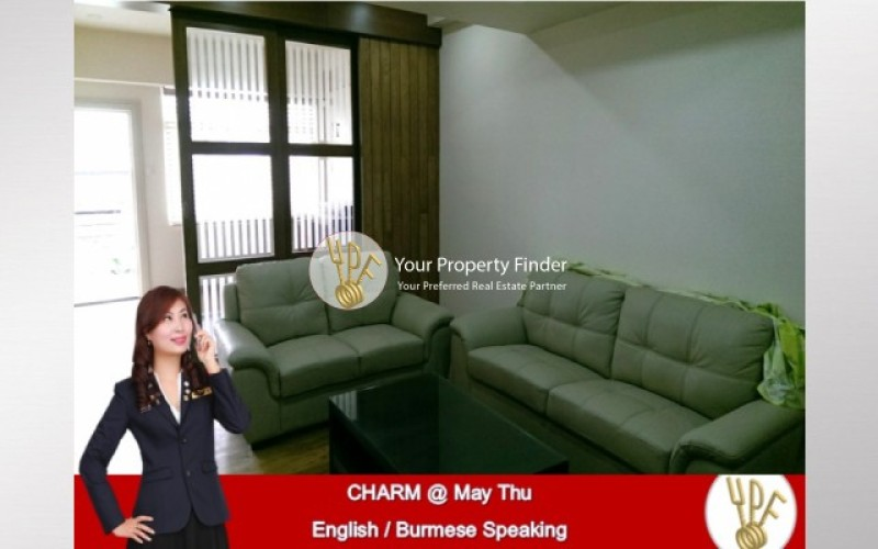 LT1803000569: 3 BR unit for sale in Kan Lan Condo image