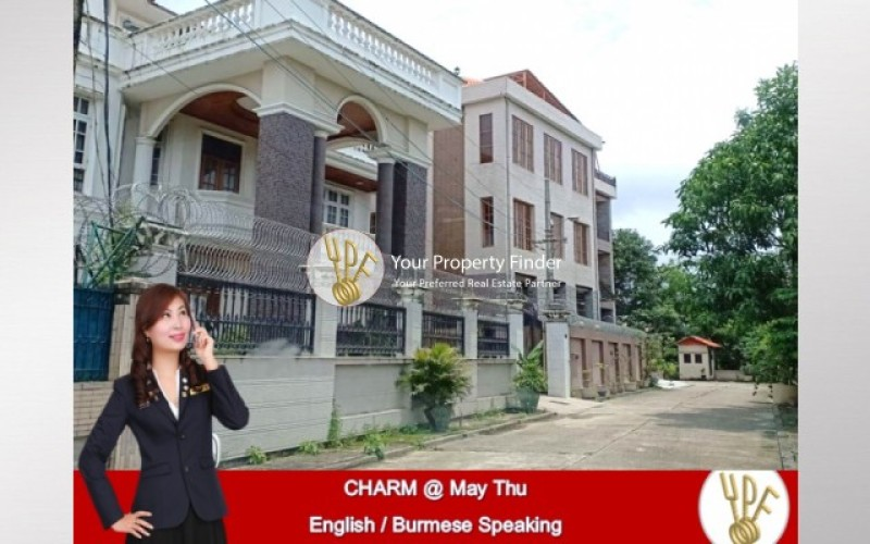 LT1807004959: Landed house for sale in Tharkayta. image
