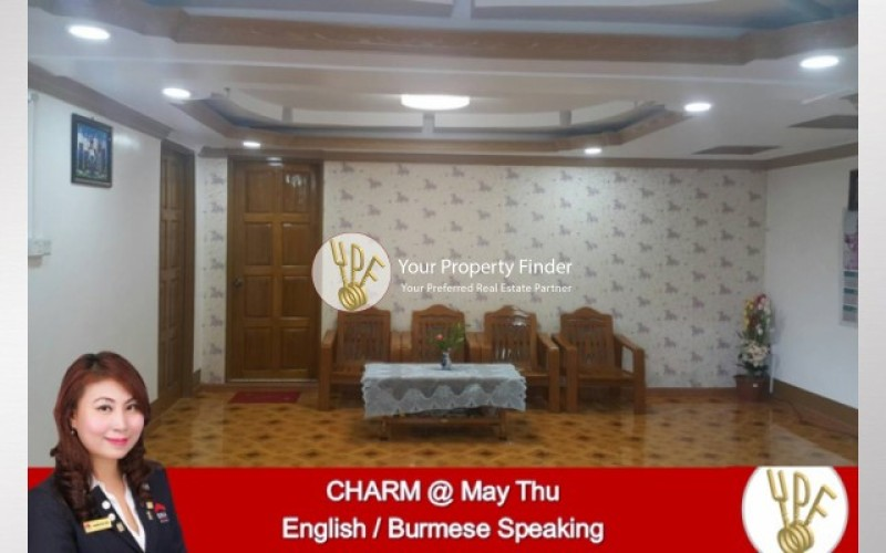 LT1805004303: 2BR unit for sale in Tharkayta. image