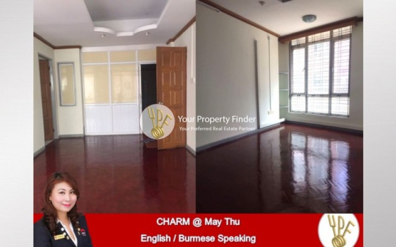 LT1805004443: 3BR unit for rent in Hight way complex. image