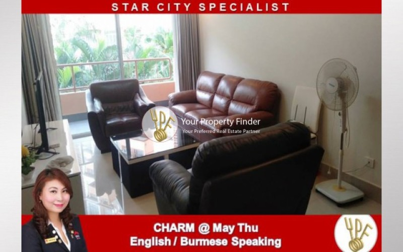 LT2010006815: 3BR unit for sale in Star Ciy Condo image