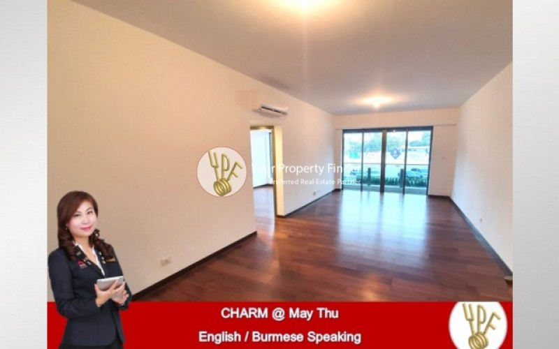 LT2002006382: 2 bedrooms unit for Rent in The Central image