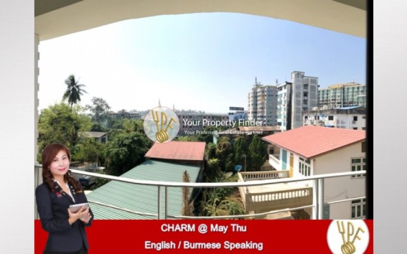 LT1805004616: 3 bedrooms unit for rent at Grand Hill Condo. image