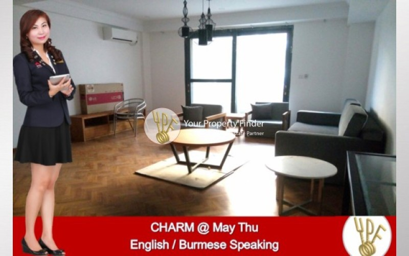 LT1805003166: 3BR unit for rent in Bahan. image