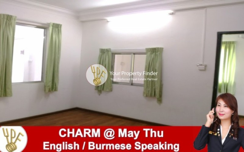 LT1804001419: 2 BR unit for sale in Pazundaung. image