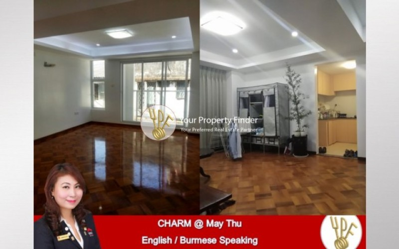 LT1905005806: 2 bedrooms cheap unit for rent in Dagon image