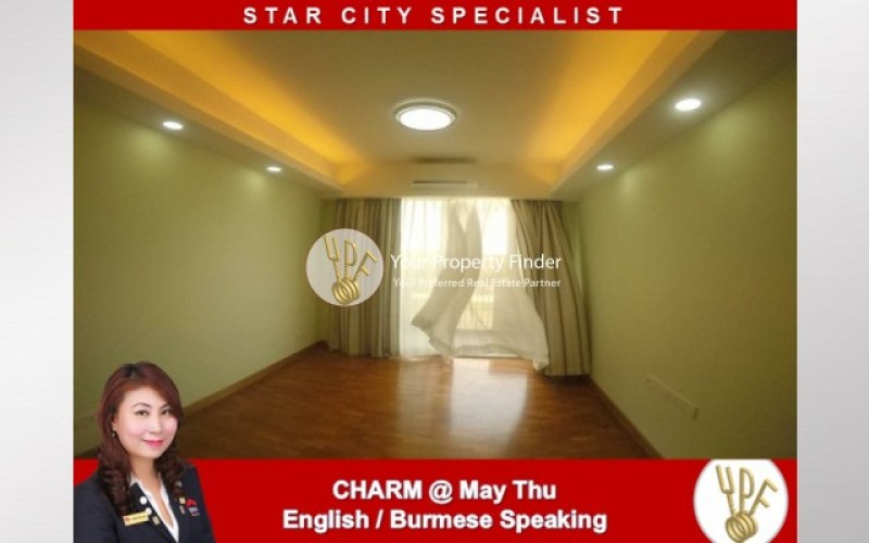 LT1805003488: 2 Bedrooms unit for Rent In Star City image
