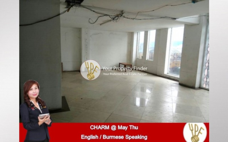 LT1809005077: Spacious hall type unit for rent image