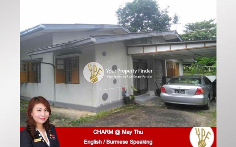 LT1809005138: Landed house for sale in Thanlyin. image