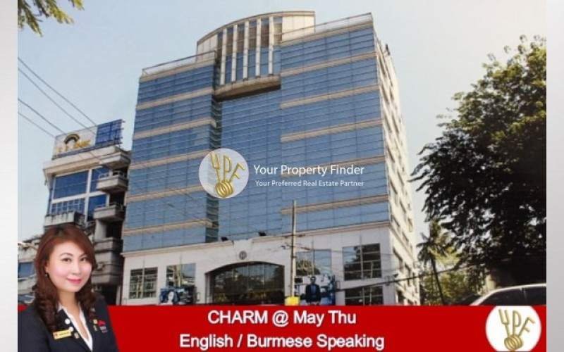 LT1805002718: Office space for rent at Bahan image