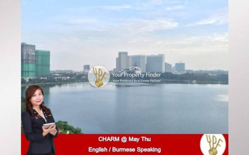 LT1911006211: 3 bedrooms unit for rent in Bahan image