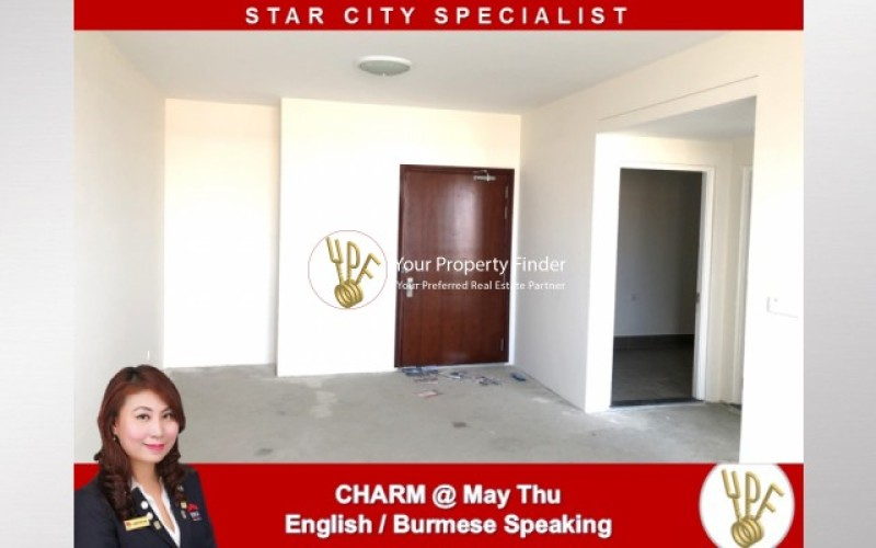 LT1806004896: 1BR cheap unit for rent in Star City. image
